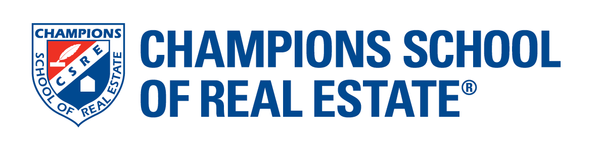 Champions School of Real Estate